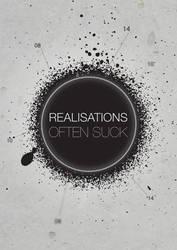 Realisations by kelvin-pissed