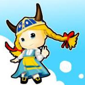 Aponderette's Profile Picture