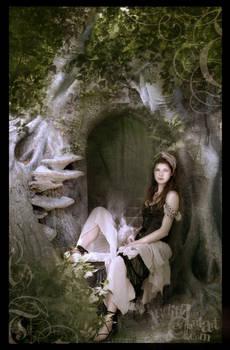 Threshold to hidden dreams