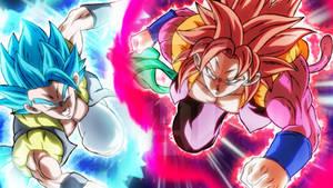 Fusion Attack 2