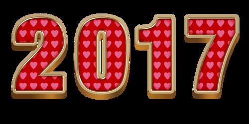 3D 2017