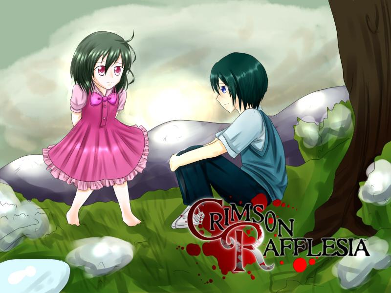 crimson_rafflesia___greens_by_soyasushi-d5ar6at.jpg