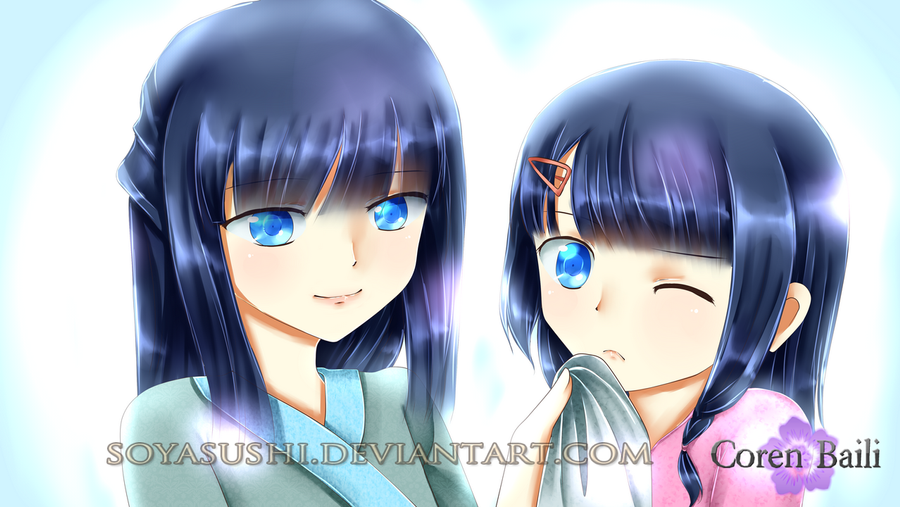 _commission__a_lovely_story_by_corenb-d68uv8s.png