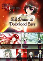 Crimson Rafflesia Full Demo 1.0 [Download] by CorenB