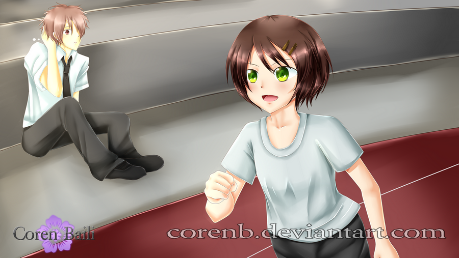 _commission__if_i_try_harder_by_corenb-d6c5qhh.png
