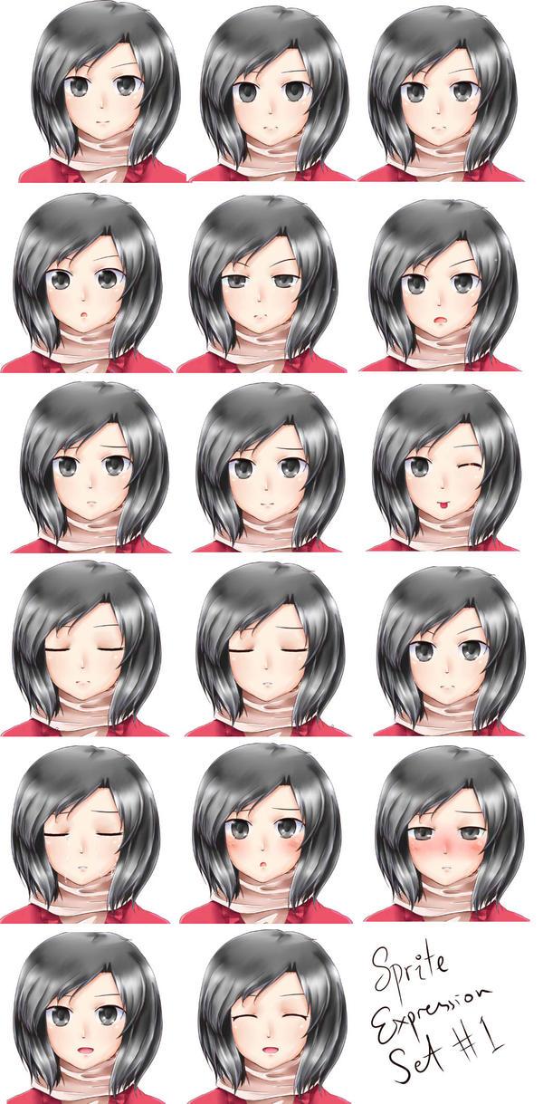 _commission__sayu_expressions_set__sprite_sample__by_corenb-d703pfj.jpg