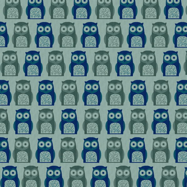 Owl Wallpaper by VaultN7 on deviantART
