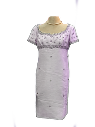PNG Dress by MshelleeStocks