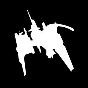 InstantRiot's Profile Picture