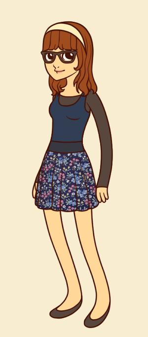 Mako-yo's Profile Picture