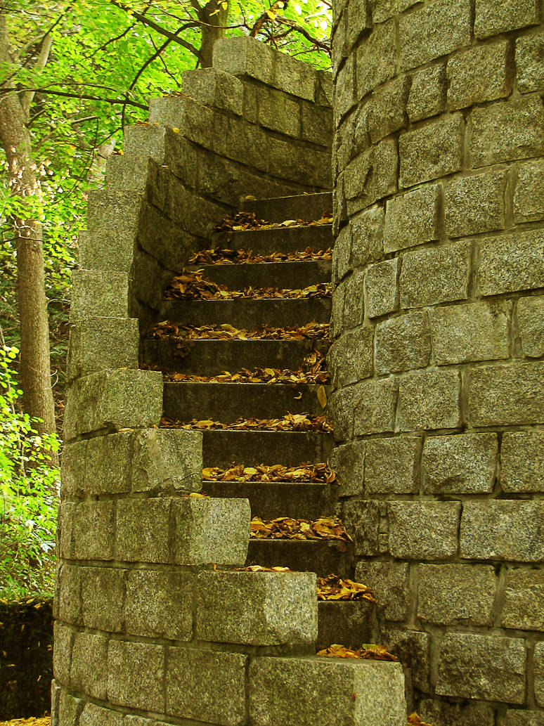stairs 04