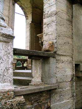 railing 03