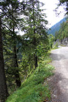 path 18 by Pagan-Stock