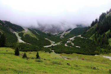 mountainscape 06