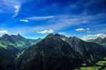 mountainscape 18