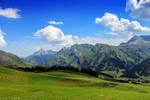 scenery 63