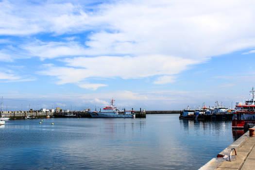 Harbour 04