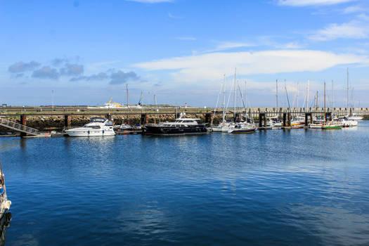 Harbour 03