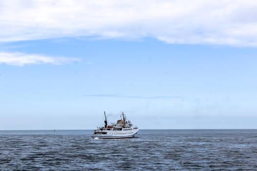 Boat 01