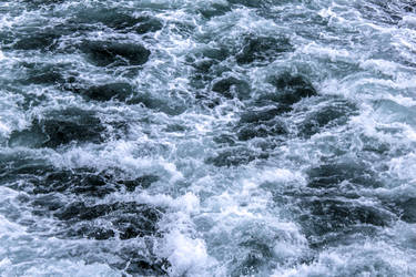 Water texture 11 by Pagan-Stock