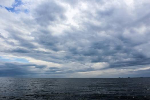 Sea 08