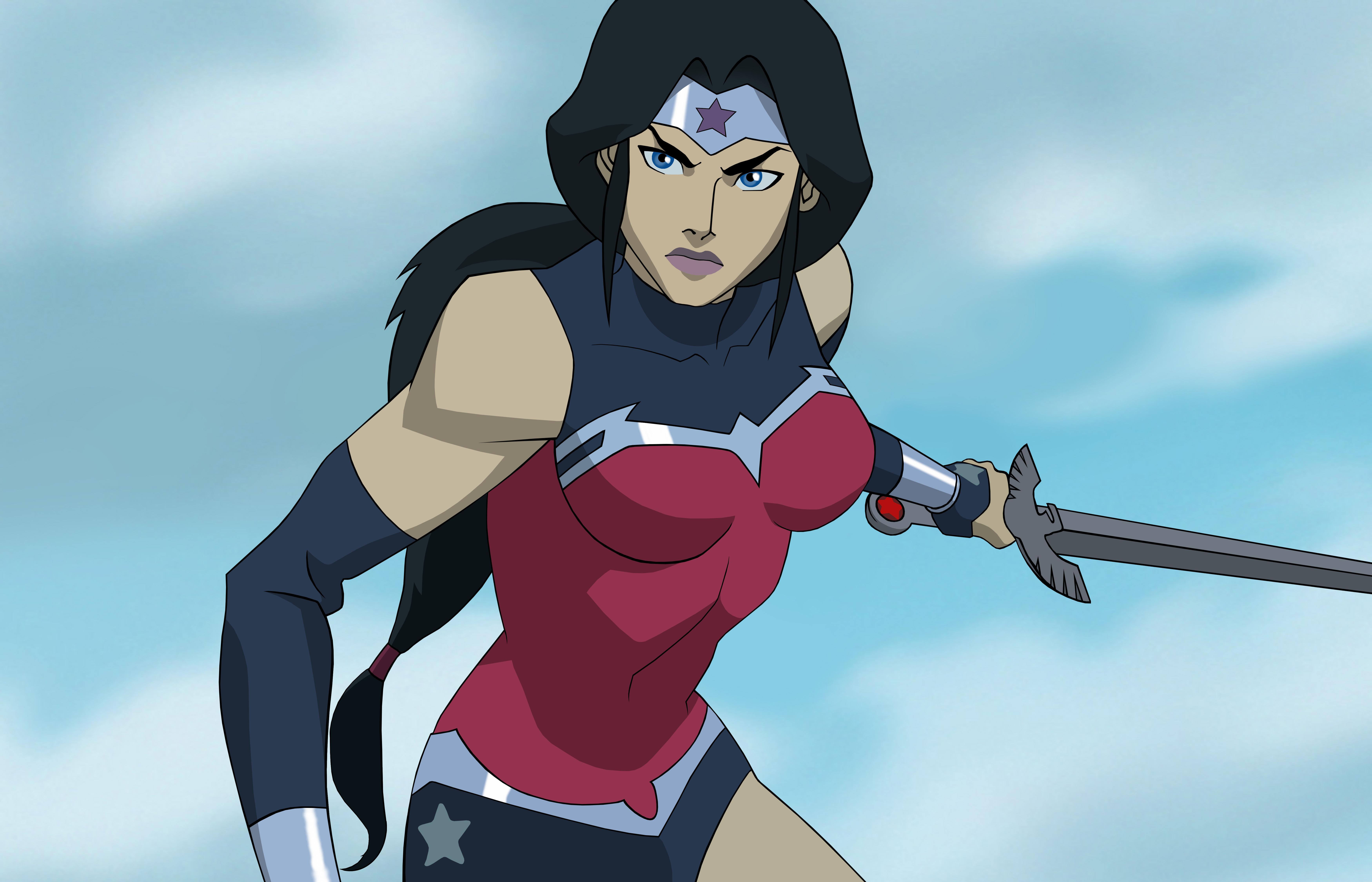 Justice League Reshoots,Wonder Woman 2 Release,Avengers ...