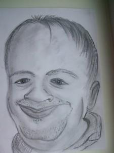 silviubacky's Profile Picture