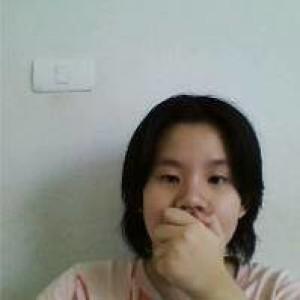 pakwan02's Profile Picture