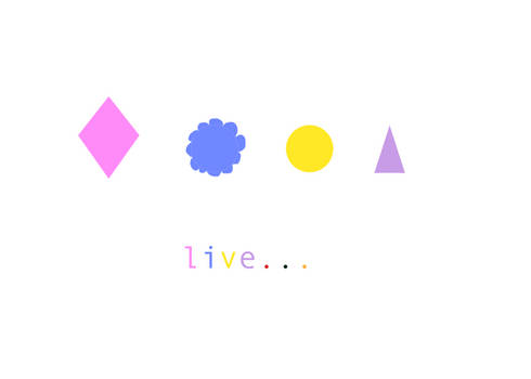 Live Teaser