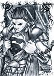 My Hero by Akadio