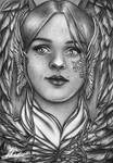 Young aasimar