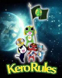 Kero Rules!