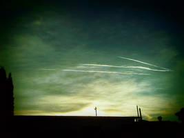 Sky 1 by Eiri-Rin