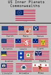 Stellar America