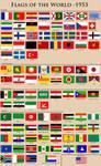 Alternate Flags-1953