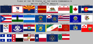 The Earth Commonwealth
