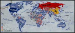 Cold War: Round 2