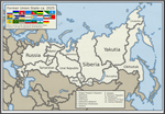 Fall of the Union State
