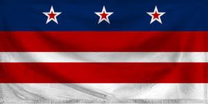 The Washingtonian Empire