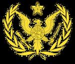 United Earth Seal