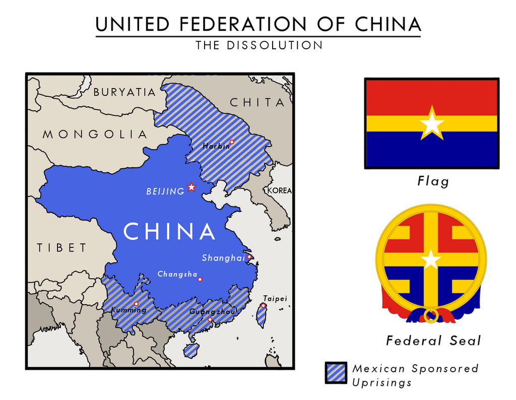 taiwan flag map with Fall Of China 490669090 on Taiwan Flag Wallpaper 1 furthermore Giappone also B000G2TNVY further File Flag map of Unified China Republic of China as well Silkroad.