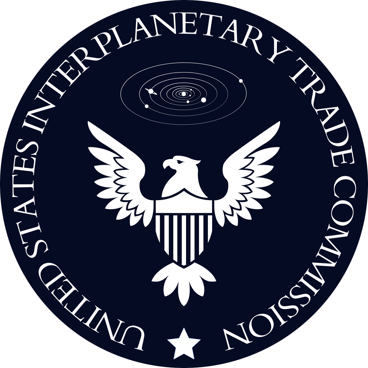 Interplanetary Trade Commission by YNot1989 on DeviantArt