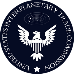 Interplanetary Trade Commission