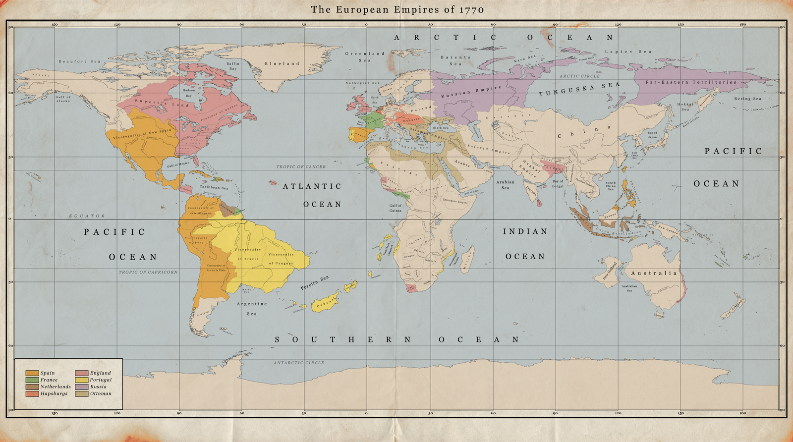 Map Of Australia 1770.Steven Universe 1770 By Ynot1989 On Deviantart