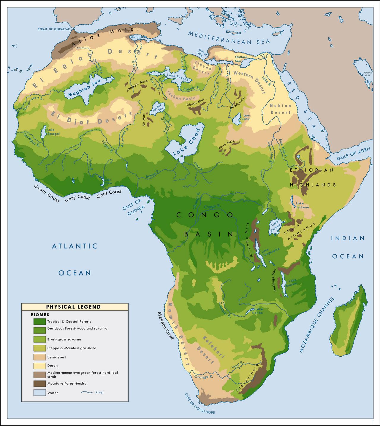 Seas of the Sahara by YNot1989 on DeviantArt Sahara Map on arabian peninsula map, sudan map, namib map, congo basin map, great rift valley map, atlas mountains map, mecca map, gobi map, lake tanganyika map, zambezi river map, zagros mountains map, red sea map, kalahari map, madagascar map, desert map, sahel map, cape of good hope map, taurus mountains map, atacama map, africa map,