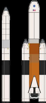 Jupiter Series