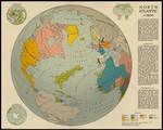 The Atlantean Century: 1910