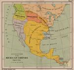 The Atlantean Century: 1947