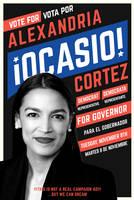 Campaign 2022: AOC for Governor