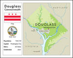 Douglass Commonwealth